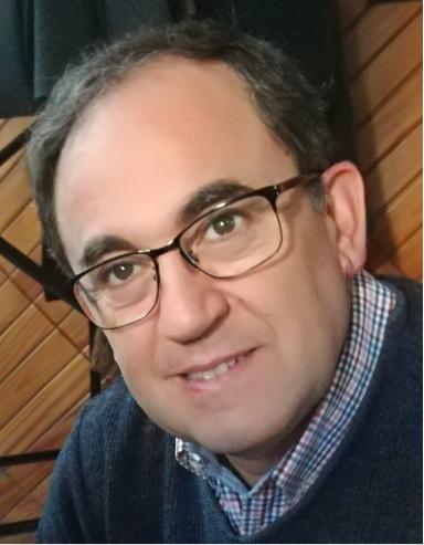 FRANCISCO RAFAEL ROCHE MUÑOZ