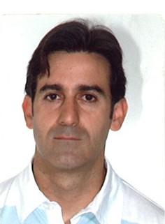 Jesús García Nieto