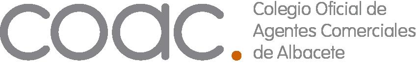 COAC Albacete - Colegio de Agentes Comerciales Albacete